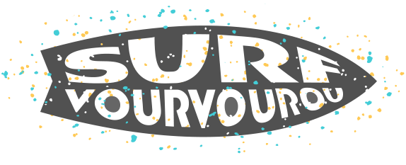 Surf Vourvourou